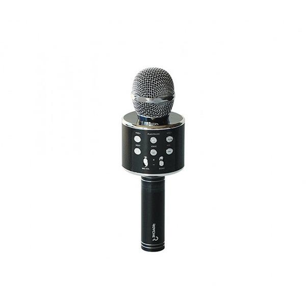 로이체 40km 블루투스 마이크 MR변환 / 음성변조 기능 탑재