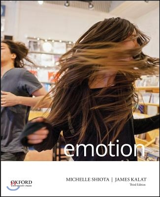 Emotion, 3/E