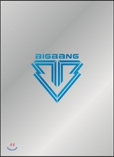 ��� (Bigbang) - 5th Mini Album : Alive