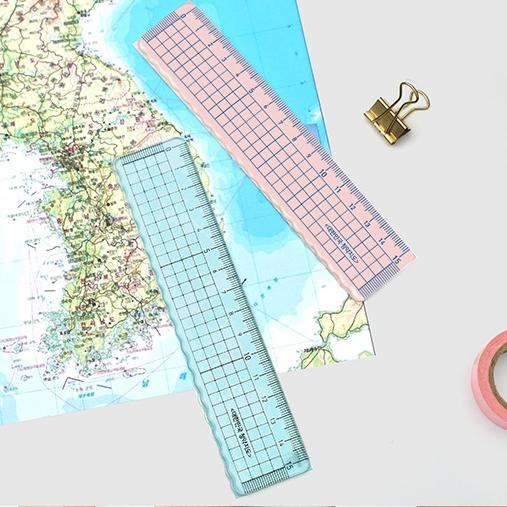 말랑말랑 소프트 자 증정! 『대한민국 청약지도』