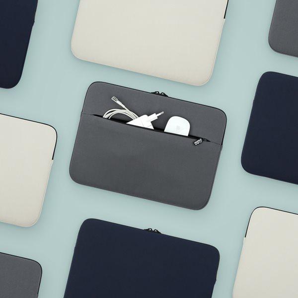 (13/15인치) 포켓 노트북파우치