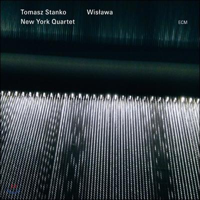 Tomasz Stanko New York Quartet - Wisława