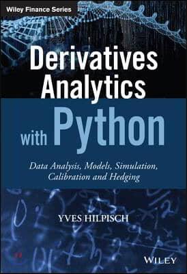 Derivatives Analytics With Python