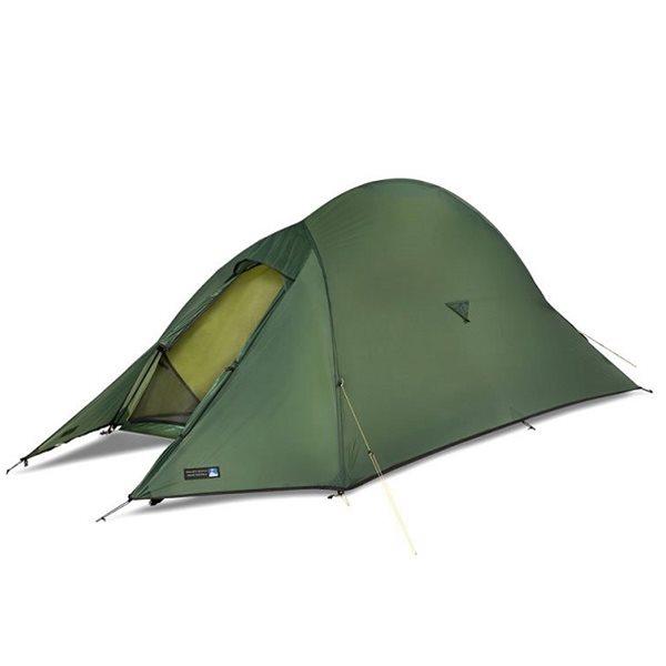 [TERRA NOVA] 테라노바 2인용 텐트 솔라 포톤 2 (Solar Photon 2)