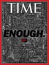 Time (주간) - Asia Ed. 2019년 08월 19일