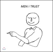 Men I Trust (멘 아이 트러스트) - Men I Trust [랜덤 컬러 LP]