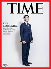 Time (주간) - Asia Ed. 2019년 10월 07일