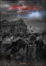 드라큘라 백작, 1부 ('브람 스토커' 최초 원작 소설) : Dracula, Vol 1 (영어원서)