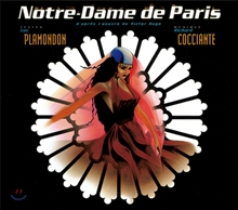 Notre Dame de Paris: Original Cast Recording