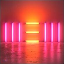 Paul McCartney - New (폴 매카트니 2013년 새 앨범)