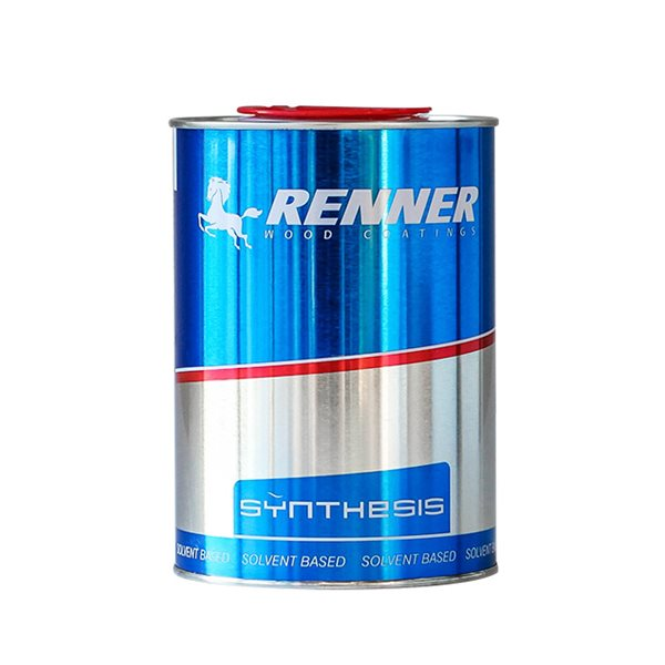 레너 올인원 오일 실내외 원목가구,도마 1L,5L