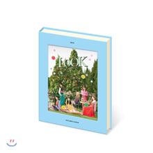 에이핑크 (Apink) - 미니앨범 9집 :  LOOK [주지롱 ver.]