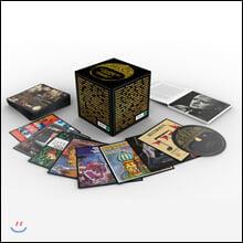 데카 레이블 90주년 기념 한정반 (Decca the Supreme Record Company - A Classical Legacy)