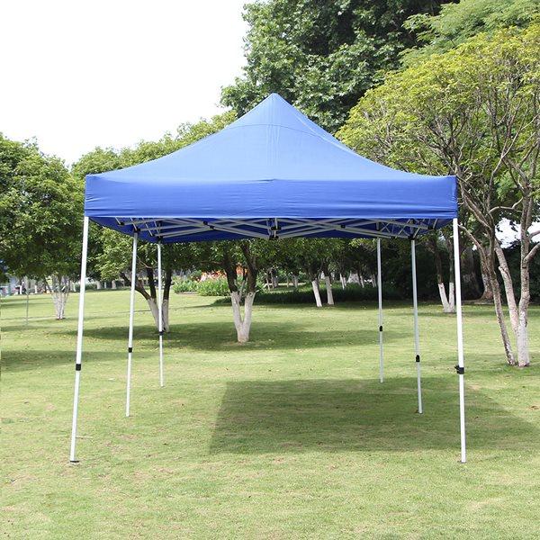 접이식 캐노피 천막(300x400cm)/행사용천막 천막텐트