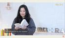 동영상 썸네일 02
