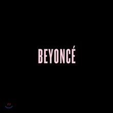 Beyonce - Beyonce (비욘세 5집)