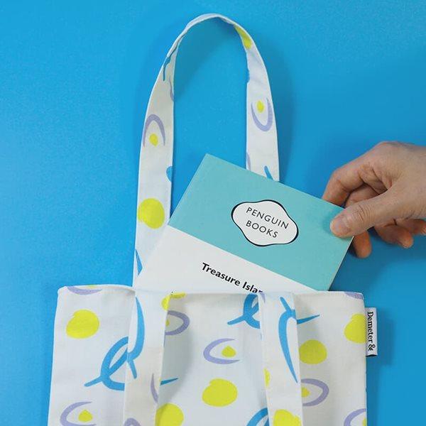 데메테르앤드 [mini shoulder bag] cool