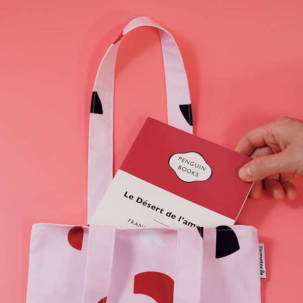 데메테르앤드 [mini shoulder bag] replay