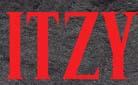 ITZY - [Not Shy] Mini Album 이벤트