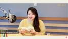 동영상 썸네일 01