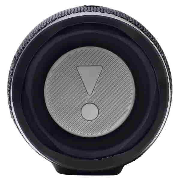 삼성공식파트너 JBL CHARGE4 차지4 포터블 블루투스 스피커