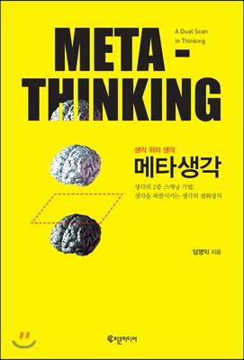 메타생각 META-THINKING