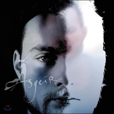 Asgeir (아우스게일) - In The Silence