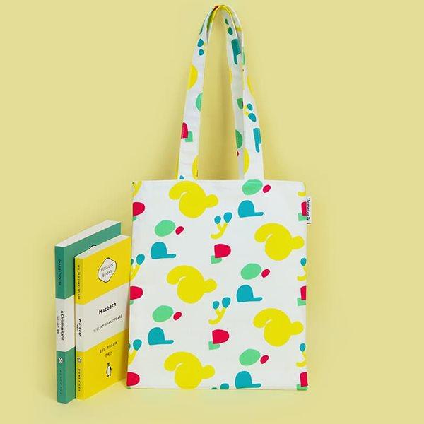 데메테르앤드 [mini shoulder bag] happy