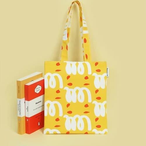 데메테르앤드 [mini shoulder bag] 11종