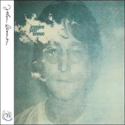 John Lennon - Imagine (2010 Remaster)