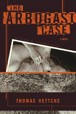 The Arbogast Case