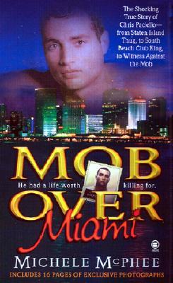Mob Over Miami