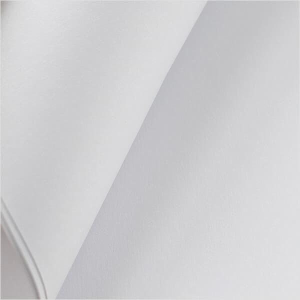 제로웨이스트 사탕수수 친환경 복사용지 A4 복사지 A4용지 화이트 500매 1묶음
