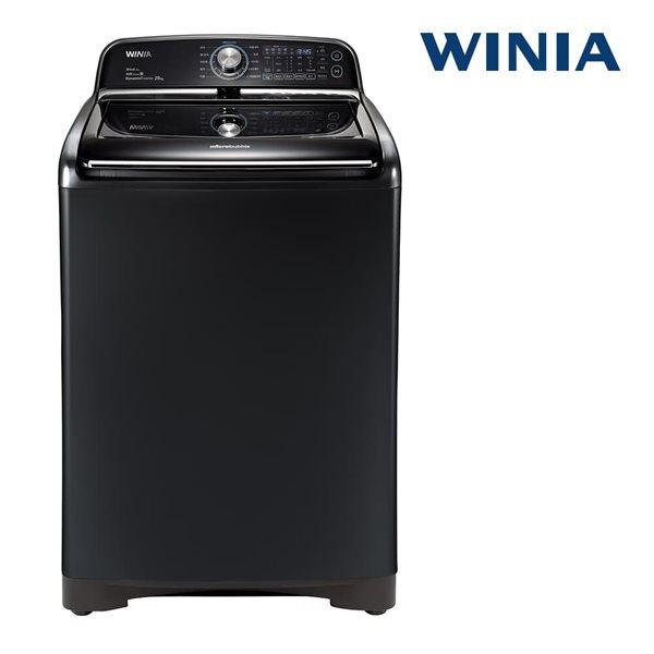인증 위니아딤채 통돌이크린세탁기 WWF20GCD 20KG