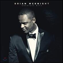 Brian McKnight - Greatest Hits