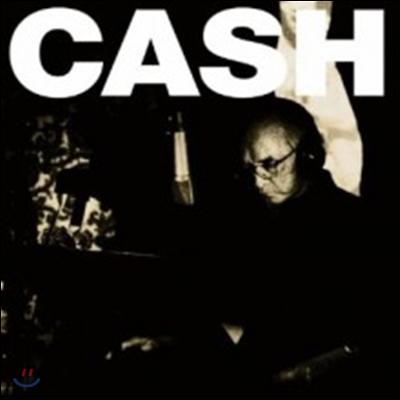 Johnny Cash - American V: A Hundred Highways (Back To Black Series)
