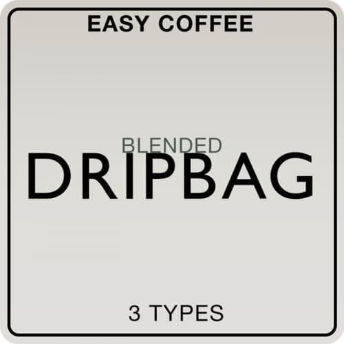 [예스24배송] 오랑오랑 YAC 커피클럽 드립백 Drip Bag (15개)