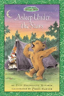 Maurice Sendak's Little Bear: Asleep Under the Stars