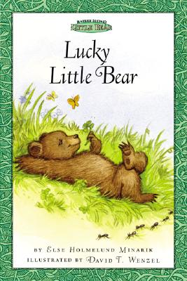 Maurice Sendak's Little Bear: Lucky Little Bear