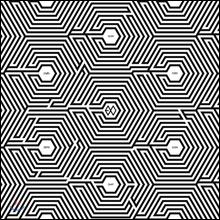 EXO-M (엑소엠) - 미니앨범 2집 : 중독(Overdose)