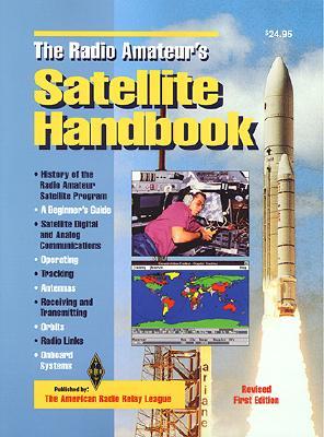 The Radio Amateur's Satellite Handbook