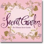 Secret Garden - The Ultimate Secret Garden
