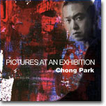 Mussorgsky : Pictures at an Exhibition : 박종훈
