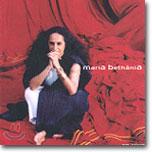 Maria Bethania - Diamante Verdadeiro
