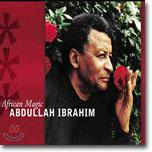 Abdullah Ibrahim (압둘라 이브라힘) - African Magic