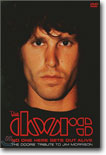 The Doors - No One Here Gets Out Alive (Tribute to Jim Morrison). dts