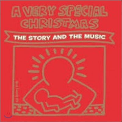 A Very Special Christmas: The Story And The Music