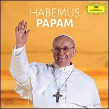 Sistine Chapel Choir 우리에게 오신 프란치스코 교황님 (Habemus Papam)