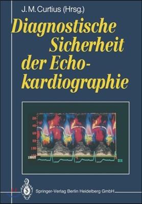 Diagnostische Sicherheit Der Echokardiographie