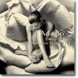 Massimo Farao Trio - Adagio: Classic In Jazz